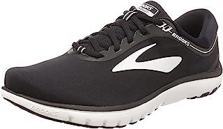 Brooks 男式 PureFlow 7 跑鞋 10 UK