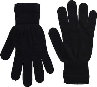 GOLDWIN 防寒用品 光电子内胆手套 黑色 S码 GSM29850