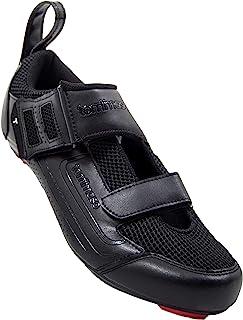 Tommaso Veloce 100 铁人三项公路自行车鞋