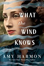 What the Wind Knows (English Edition)