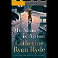 My Name is Anton: A Novel (English Edition)