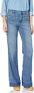 Level 99 女式 Leanda 高腰长裤