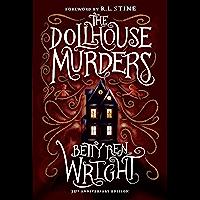 The Dollhouse Murders (35th Anniversary Edition) (English Ed…