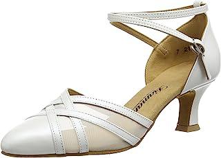 Diamant 147-068-391 女士舞鞋 - 标准和拉丁舞
