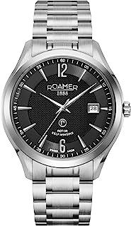 Roamer 自动手表