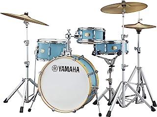 Yamaha 雅马哈 阶段定制臀部 - 哑光冲浪* 单盒 4PC 外壳 SBP0F4HMSG