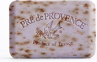 Pre de Provence 250克薰衣草香皂 – 6块香皂