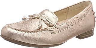 gabor 女式 raeberry 乐福鞋