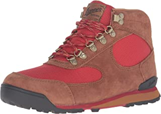 Danner Women's Jag 4.5\ Waterproof Hiking Boot