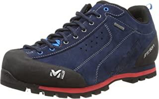 MILLET friction ,男式比赛跑鞋