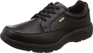 DUNLOP 男士 防水防滑徒步鞋 舒适步行鞋 CF008