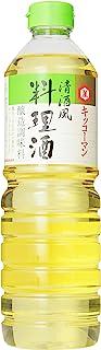 Kikkoman ryorishi 烹饪时装,33.8 盎司(3 件装)