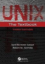 UNIX: The Textbook, Third Edition (English Edition)