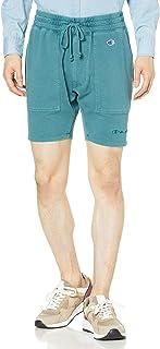 Champion 冠军 CAMPUS 短裤 C3-T516 男士