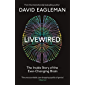 Livewired: The Inside Story of the Ever-Changing Brain (Engl…