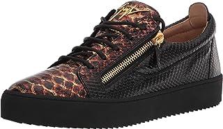 Giuseppe Zanotti 男式运动鞋