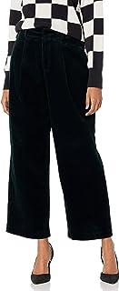 [BLANKNYC] 女士灯芯绒裤