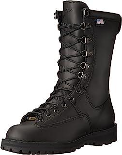 Danner Men's Fort Lewis 10 Inch 200G Law Enforcement Boot