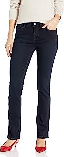 Jones New York 女士麦迪逊修身长裤