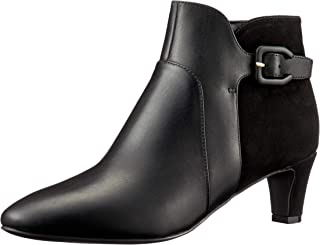 Cole Haan Air Vernonia 女士夾趾涼鞋