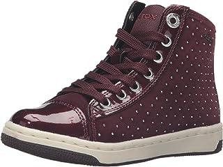 Geox Jr Creamy 44-K 运动鞋