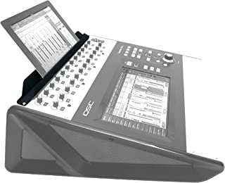 QSC 声音和录音设备TS1 TM-30 Tablet Stand