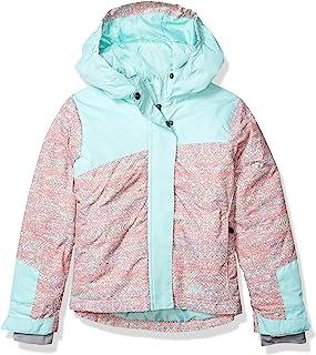 Arctix 女孩 Suncatcher 保暖冬季夹克