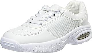 [玛丽安妮] *鞋 No.V4