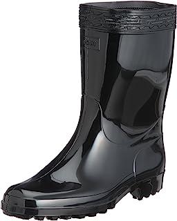 [[朝日] 绅士长靴 *靴 高强度绅士