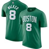 Outerstuff NBA 青年表演游戏时间 球队颜色球员姓名和号码运动衫 T 恤