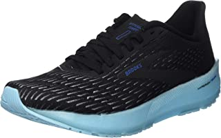 Brooks 女式 Hyperion Tempo 系列