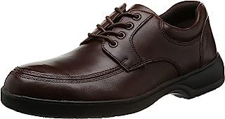 [马克塔]超轻 真皮 商务鞋 DR-1009