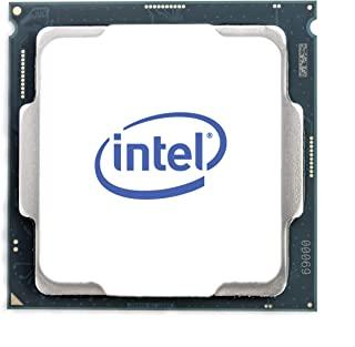 Intel 英特尔 酷睿 G6500 (基本频率:4.10GHz;插槽:LGA1200;58 瓦)盒装
