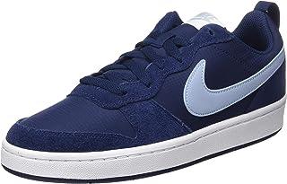 Nike 耐克 Court Borough Low 2 Pe (Gs) 男童篮球鞋