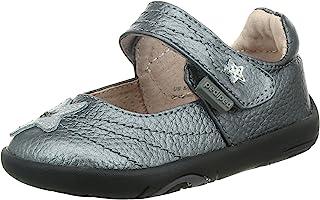Pediped 派迪派 Grip 'N' Go系列 婴童 学步鞋Starlite GG2155
