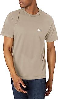 Obey 男式短袖 T 恤