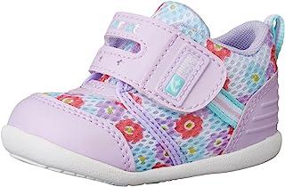 Carrot 婴儿鞋 12~14.5厘米 男孩 女孩 婴儿 CR B90