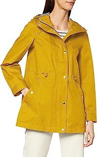 Tom Joule 女士 Shoreside 雨衣