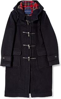 LONDON TRADITION 女士 长款大衣 M11 英国制造