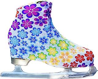 滑冰/滑冰靴套