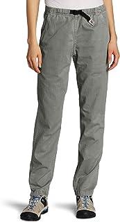 Gramicci 女式 31 英寸内接缝复古 G 长裤