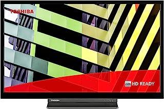 WD3C 24 英寸 2K 智能电视