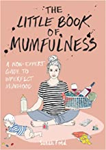 The Little Book of Mumfulness: A Non-Expert Guide to Imperfect Mumhood (English Edition)
