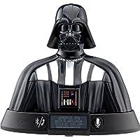 Star Wars 蓝牙音箱LI-B67DV