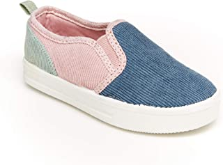 OshKosh B'Gosh 儿童运动鞋