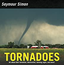 Tornadoes: Revised Edition (English Edition)