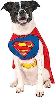 Rubie ' s–超人宠物服装
