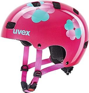 Uvex 中性儿童 3 自行车头盔