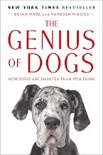 The Genius of Dogs: How Dogs Are Smarter Than You Think (English Edition)