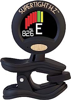 Snark ST-8HZ 超紧身夹式调音器